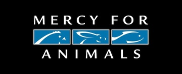 mercyforanimals
